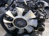 Двигатель 4м40 за 650 000 тг. в Алматы