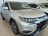 Mitsubishi Outlander 2020 года за 16 491 000 тг. в Уральск
