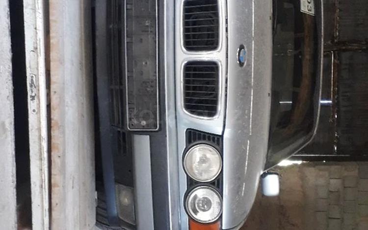 BMW 525 1994 года за 3 000 000 тг. в Шымкент