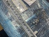 Туманка заднего бампера за 30 000 тг. в Алматы – фото 2