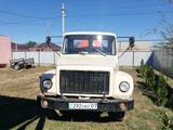 ГАЗ  53 2000 года за 2 000 000 тг. в Уральск – фото 3