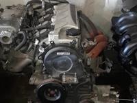 Контрактный двигатель за 19 000 тг. в Алматы