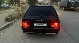 ВАЗ (Lada) 2114 (хэтчбек) 2012 года за 1 950 000 тг. в Нур-Султан (Астана) – фото 3