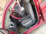 Daewoo Matiz 2011 года за 1 700 000 тг. в Караганда – фото 2