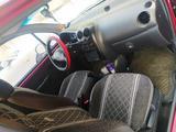 Daewoo Matiz 2011 года за 1 700 000 тг. в Караганда – фото 5