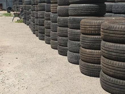 Шины комплектами за 50 000 тг. в Алматы – фото 6