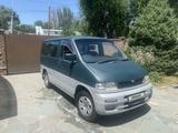 Mazda Bongo Friendee 1997 года за 1 900 000 тг. в Алматы – фото 4