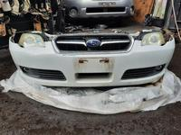 Бампер передний Subaru Legacy за 45 000 тг. в Алматы
