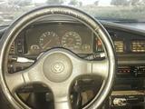 Mazda 626 1993 года за 850 000 тг. в Талдыкорган – фото 4