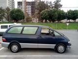 Toyota Estima Lucida 1996 года за 1 837 500 тг. в Алматы – фото 4