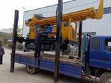 ZOT  KW-650 2021 года за 21 385 350 тг. в Алматы – фото 2
