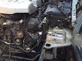 Двигатель 4.7 2UZ FE в Алматы – фото 3