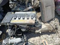 ДВС на BMW 2.5 дизель за 2 025 тг. в Шымкент