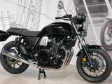 Honda  Honda CB1100 RS 2020 года за 6 300 000 тг. в Новосибирск