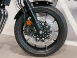 Honda  Honda CB1100 RS 2020 года за 6 300 000 тг. в Новосибирск – фото 4