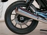 Honda  Honda CB1100 RS 2020 года за 6 300 000 тг. в Новосибирск – фото 5