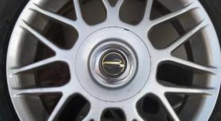 Диски на японские авто за 65 000 тг. в Алматы