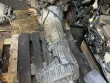 Коллектор двигателя м113 м112 за 25 000 тг. в Алматы – фото 5