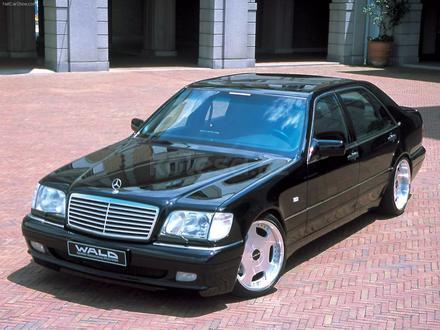 Ремонт АКПП Mercedes Benz. З… в Караганда