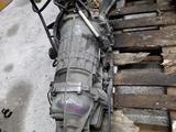 Контрактная АКПП на Subaru b4 за 140 000 тг. в Алматы