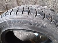 225/55r16 Dunlop за 12 500 тг. в Алматы