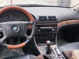 BMW 523 2001 года за 3 000 000 тг. в Актау – фото 2