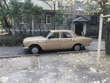ГАЗ 24 (Волга) 1987 года за 3 000 000 тг. в Алматы – фото 2