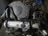 Двигатель 1.0, 1.4, 1.6 на vw polo за 150 000 тг. в Алматы