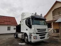 Iveco  Stralis420 2012 года за 14 900 000 тг. в Алматы
