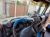 Iveco  Stralis420 2012 года за 12 900 000 тг. в Алматы – фото 2
