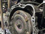 Коробка передач акпп Toyota Camry 10 3.0 за 150 000 тг. в Талдыкорган