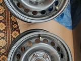 Диски на Мерседес за 35 000 тг. в Нур-Султан (Астана)