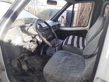 ГАЗ ГАЗель 2002 года за 1 600 000 тг. в Кызылорда – фото 5