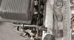 Двигатель на nissan Санни за 200 000 тг. в Алматы