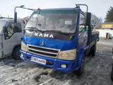 Foton  Kama 2011 года за 4 500 000 тг. в Талдыкорган – фото 3