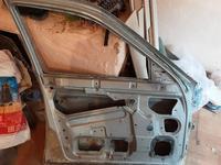 Дверь ваз2110-2112 за 15 000 тг. в Шымкент