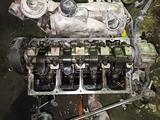 Контрактный двигатель 1.9 TDI Axr alh avf за 210 000 тг. в Караганда
