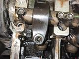 Контрактный двигатель 1.9 TDI Axr alh avf за 210 000 тг. в Караганда – фото 2