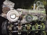 Контрактный двигатель 1.9 TDI Axr alh avf за 210 000 тг. в Караганда – фото 3