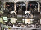 Контрактный двигатель 1.9 TDI Axr alh avf за 210 000 тг. в Караганда – фото 4
