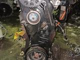 Контрактный двигатель 1.9 TDI Axr alh avf за 210 000 тг. в Караганда – фото 5