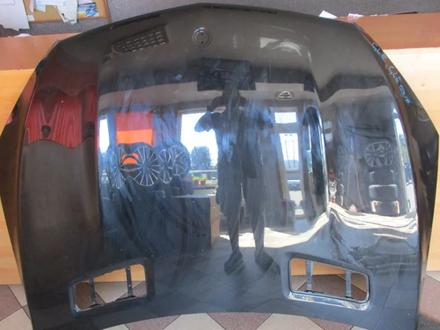 Капот Mercedes Benz w292 GLE за 300 000 тг. в Алматы