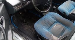 ВАЗ (Lada) 2115 (седан) 2005 года за 980 000 тг. в Костанай – фото 2