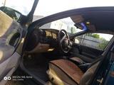 Opel Omega 1996 года за 1 150 000 тг. в Жезказган – фото 2