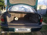 Opel Omega 1996 года за 1 150 000 тг. в Жезказган – фото 3