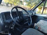 ГАЗ ГАЗель 1994 года за 2 100 000 тг. в Тараз – фото 5