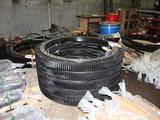 Круг Поворотный на Автокран 25 тонн в Тараз – фото 2