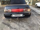 ВАЗ (Lada) 2110 (седан) 2006 года за 499 999 тг. в Уральск – фото 5