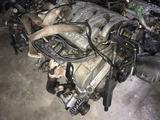 Двс GY 2.5 бензин за 240 000 тг. в Семей – фото 3