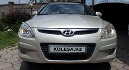 Hyundai Accent 2009 года за 3 900 000 тг. в Алматы